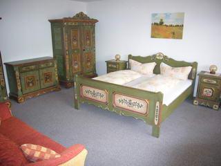 ferienwohnung meersburg 2 3 4 personen bodensee. Black Bedroom Furniture Sets. Home Design Ideas